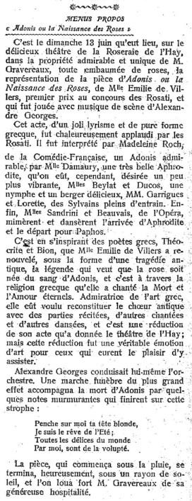 1909-06-29 Les Annales politiques et littéraires_wp