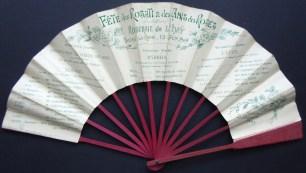 1909-06-13 Fête des Rosati