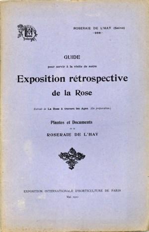 1910 Guide Exposition rétrospective c0_wp