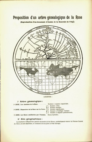 1910 Guide Exposition rétrospective p02_wp