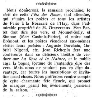 1912-06-09 Annales politiques - détail_wp