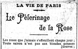 1912-06-09 Le Figaro - Titre_wp