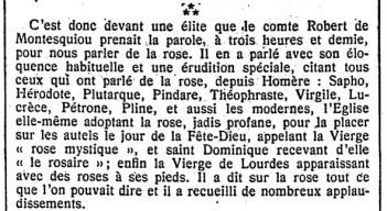 1912-06-09 Le Gaulois - Montesquiou_wp