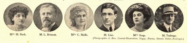 1912-06-23 Annales politiques p538-3 Illustrations_wp