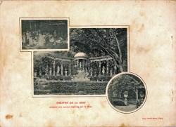 1912v Album-2 c4_wp