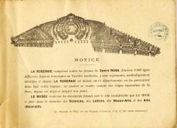 1912v Roseraie de L'Hay - Album p00_wp
