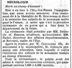 1919-06-24 Journal des Débats_wp