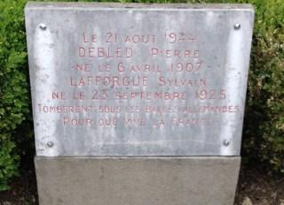 Monument aux morts (1915) 03_wp