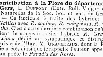 1904-11-01 Le Monde des plantes, p44 (détail)_wp