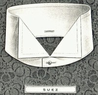1910 EtsGr - Cat p18a_wp