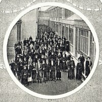 1910 EtsGr - Cat p32b_wp