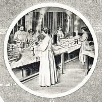 1910 EtsGr - Cat p32c_wp