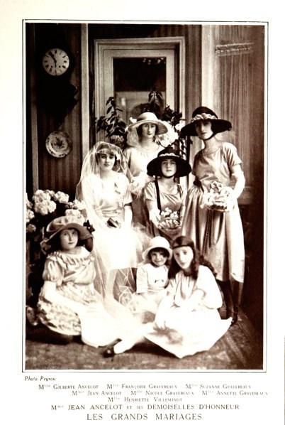 1921-05 Les Modes p5 - Détail_wp