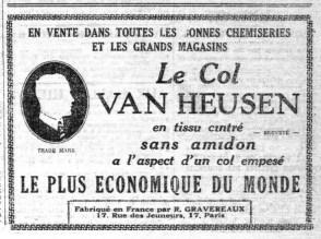 1926-04-03 Le Petit Parisien_wp