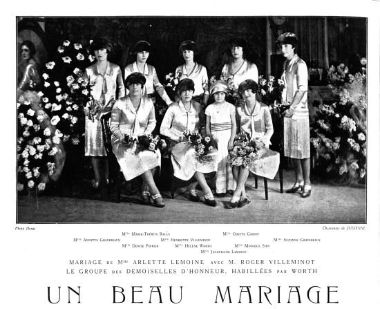 1926-07 Les Modes p4 - Détail_wp