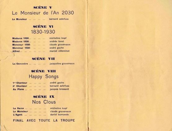 1931 Passons nos clous p5 - FF025_wp