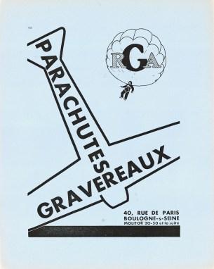 1938-12 Parachutes Gravereaux_wp