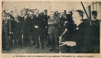 1964-09-29 La nouvelle République 2aa_wp