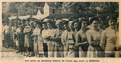 1964-09-29 La nouvelle République 2b_wp
