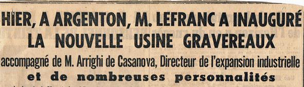 1964-09-30 XX-1_wp