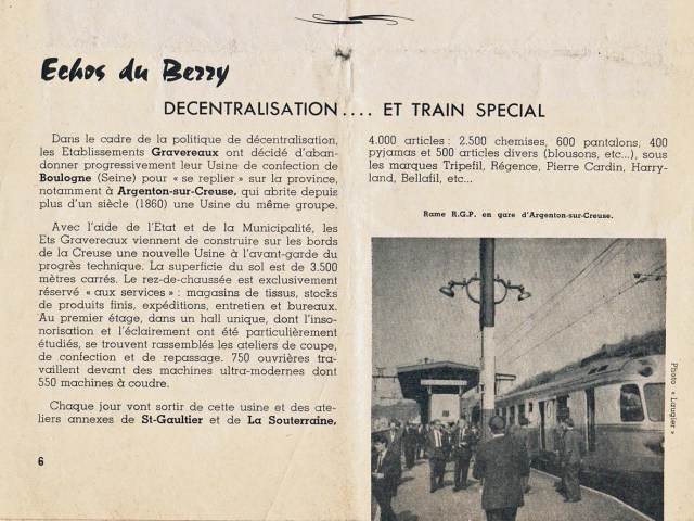 1964-12 Sud-Ouest Information no 28_wp