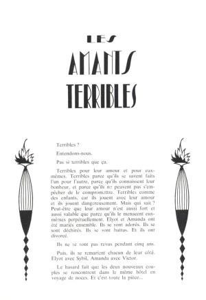 1973 - Les amants terribles p11 wp