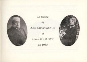 1983 Ballu, Hélène - Brochure p01 Ph