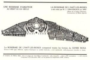 1983 Ballu, Hélène - Brochure p02 Ph