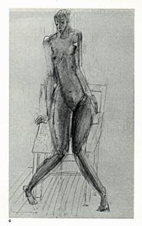 1985-1986 - Femmes Portraits et Nus p131a_wp