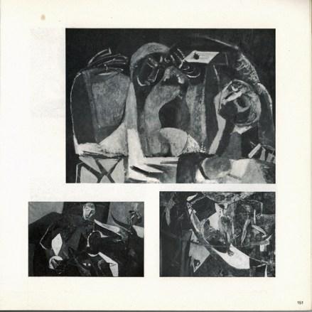 1985 - Vous avez dit cubistes p151_wp
