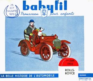 Babyfil, Buvard - S Automobile 07-S (1903)_wp