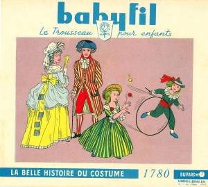 Babyfil, Buvard - S Histoire du costume 07 (1780)_wp