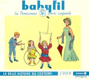 Babyfil, Buvard - S Histoire du costume 11 (1909)_wp