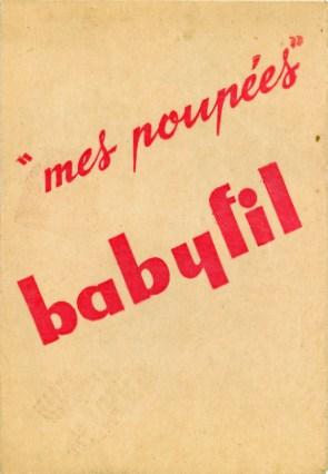 Babyfil - Jeu à découper c1 (1954)_wp