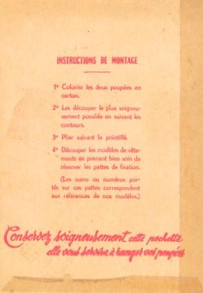 Babyfil - Jeu à découper c2 (1954)_wp