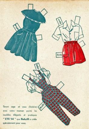 Babyfil - Jeu à découper f4 (1954)_wp