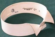 Col Triplefil style C4 (2010-01-18)_wp