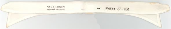Van Heusen Col semi-dur 1_wp