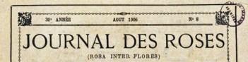 1906-08 Journal des roses (Titre)_wp