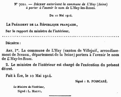 1914 Bulletin des lois de la République Française.pdf