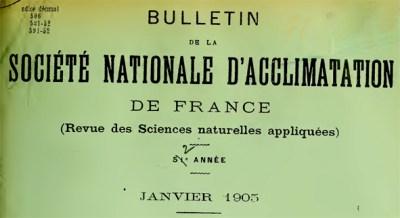 1905-01 Société nationale d'acclimatation c1