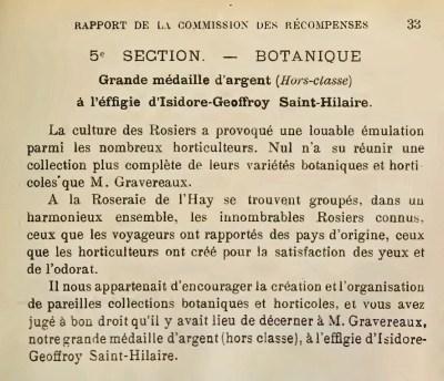 1904-1905 - Société nationale d'acclimatation.pdf