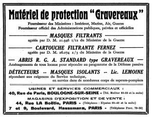1935-07 Union des femmes de France_wp