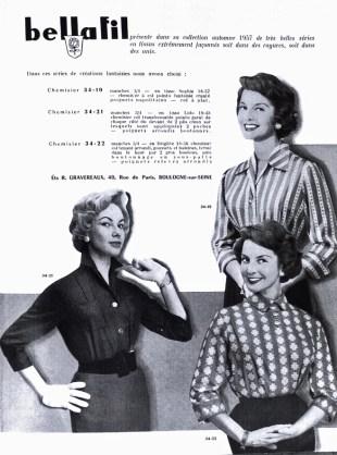 1957-06 Adam Chemisier - La femme et l'enfant no110, p11_wp
