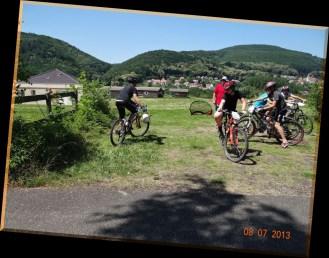 bikeball4