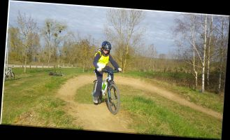 2014 03 15 école cyclo_12