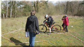 2014 Serquigny critérium départ 23 mars_05
