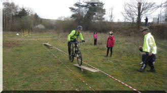 2014 Serquigny critérium départ 23 mars_08