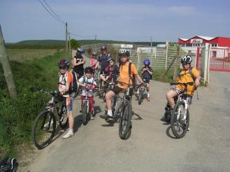 2008 03 mai école cyclo_03