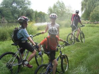 2008 06 juillet école cyclo_07
